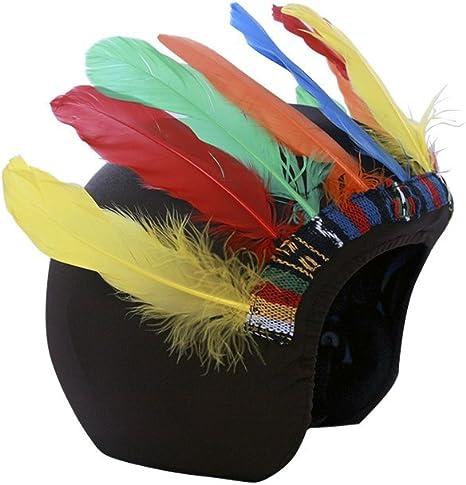 Fundas para casco Indio Coolcasc