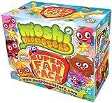 Moshi Monsters Moshi Super Fan Pack