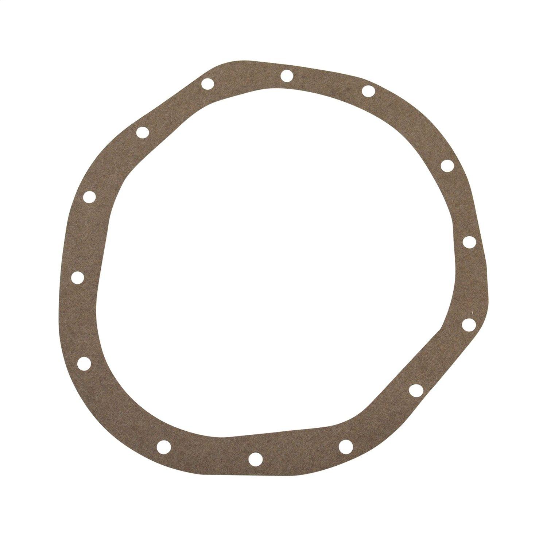 Yukon (YCGGM9.5) Cover Gasket for 9.5 Differential Yukon Gear