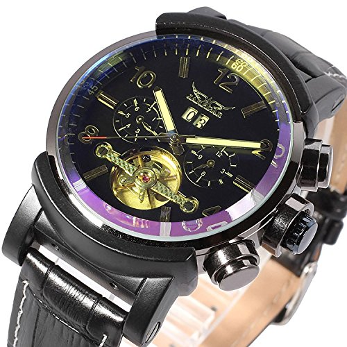 zack-men-colorful-window-casual-auto-mechanical-fluorescent-watch-black