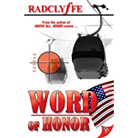 Word of Honor (Honor (Bold Strokes Books))