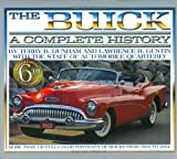 Buick, Terry B. Dunham and Lawrence R. Gustin, 0971146837