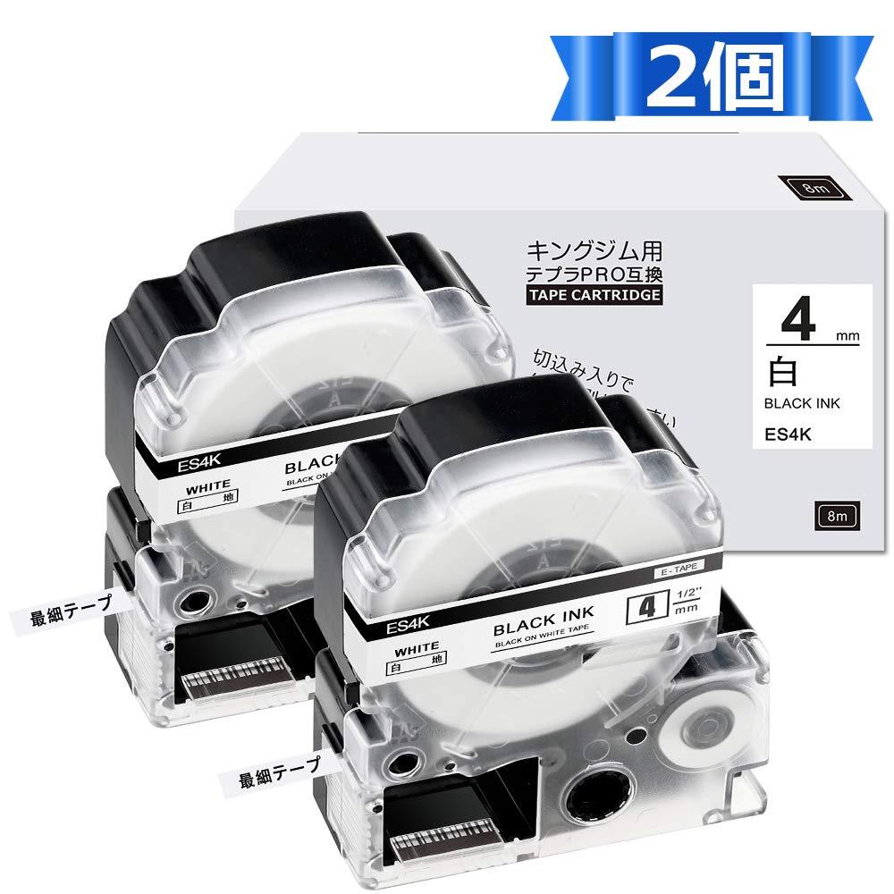 NEW CBI DDA130061 60A 60 amp bullet mid trip circuit breaker LELK1-1REC4-30326-6