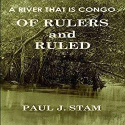 A River That Is Congo