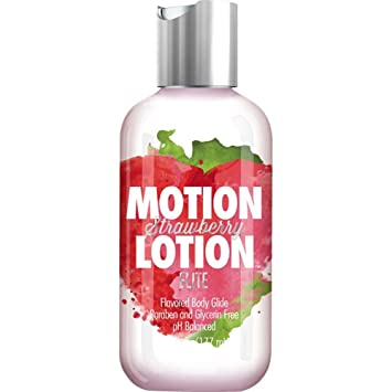 lotion for sex