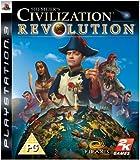 Sid Meier's Civilization: Revolution (PS3)