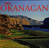 The Okanagan, Tanya Lloyd Kyi, 1551108682