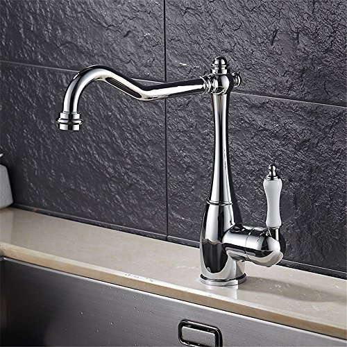 1pcthe Of The Time Culinary The Zinc Alloy Wash The Dishes Water Faucet Coupon Code Faucet