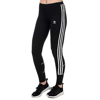 adidas Originals Legging Synthétique Tights Leggings: Amazon