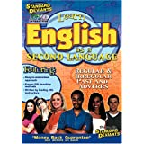 The Standard Deviants - Learn English as a Second Language (ESL) - Regular & Irregular Past and Adverbs