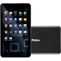 Tablet Philco Ptb7pap 8gb Wi-Fi - Android 7.1