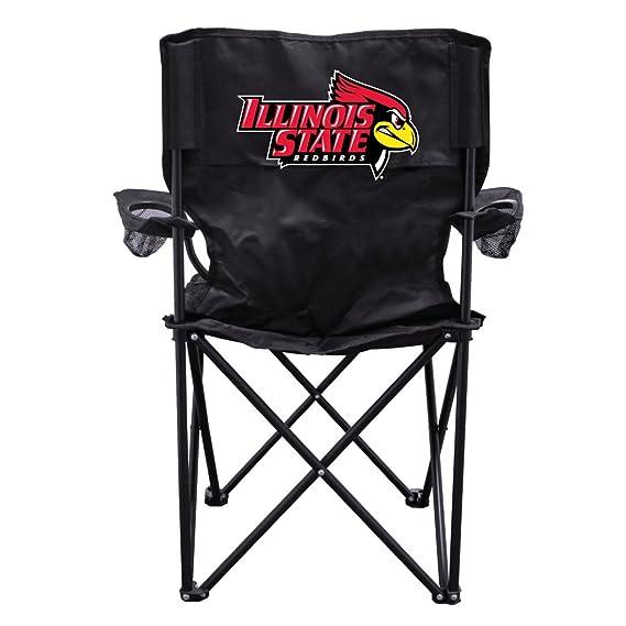 Amazon.com: Universidad del Estado de Illinois con redbird ...