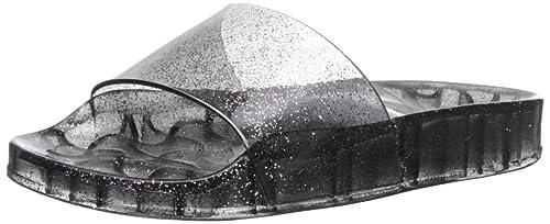 b01ab4bd47ea Qupid Women s CASTLE-01 Slipper