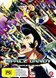 Space Dandy: Complete Series | 5 Discs | Anime & Manga | NON-USA Format | PAL | Region 4 Import - Australia