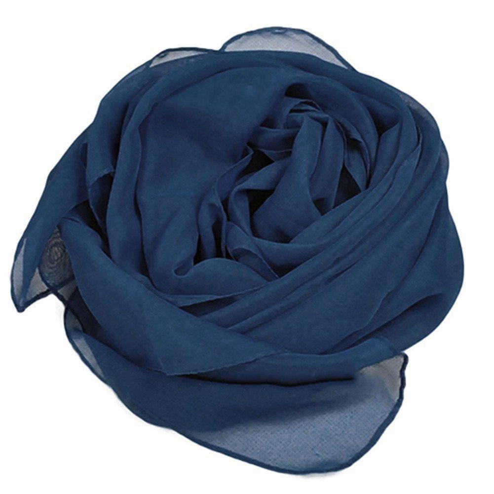 Powerfulline ACCESSORY B074DSS85Y One Size ブルー ブルー One Size