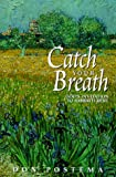 Catch Your Breath, Don Postema, 1562122398
