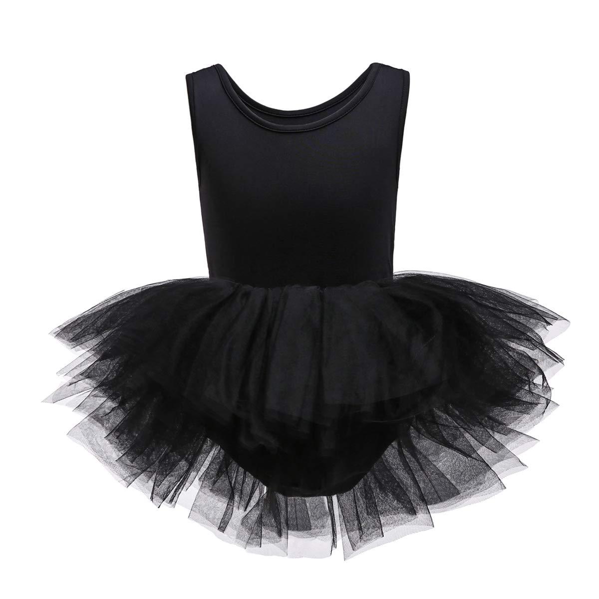 【返品交換不可】 JiaDuo ガールズ DRESS DRESS ガールズ B07G126LL5 ブラック ブラック 43654, 中古厨房機器 安吉 名古屋店:41038ae4 --- chandankanya.com