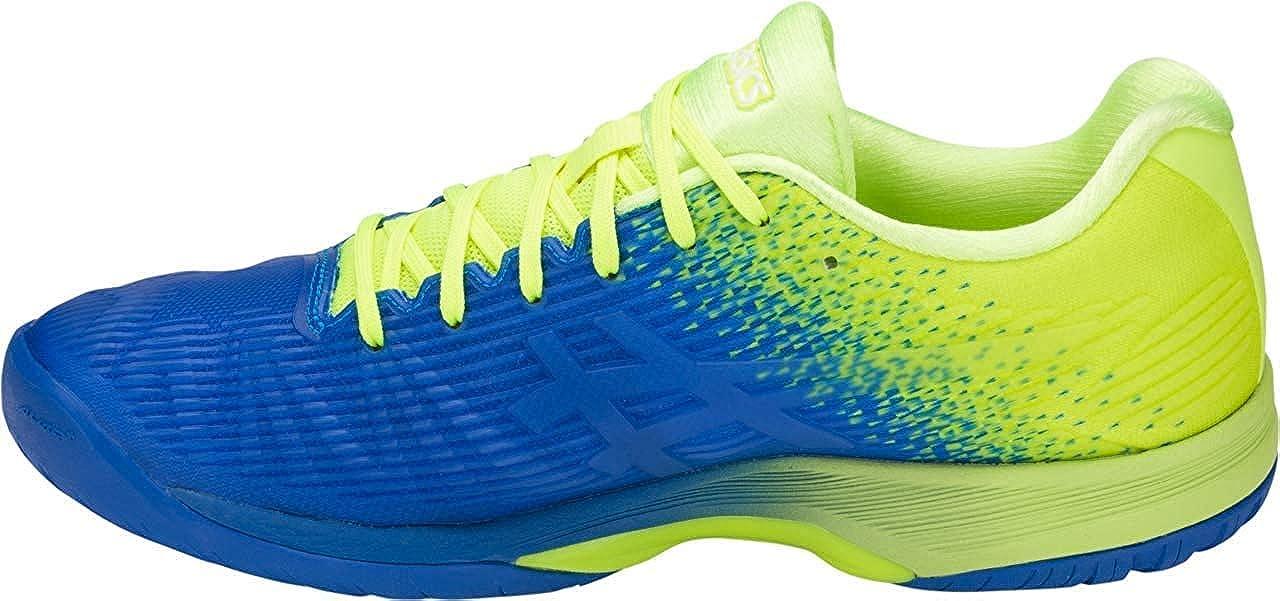 L.E FlyteFoam Mens Womens Tennis Shoes Pick 1 Asics Solution Speed FF