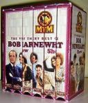 Bob Newhart Show, the