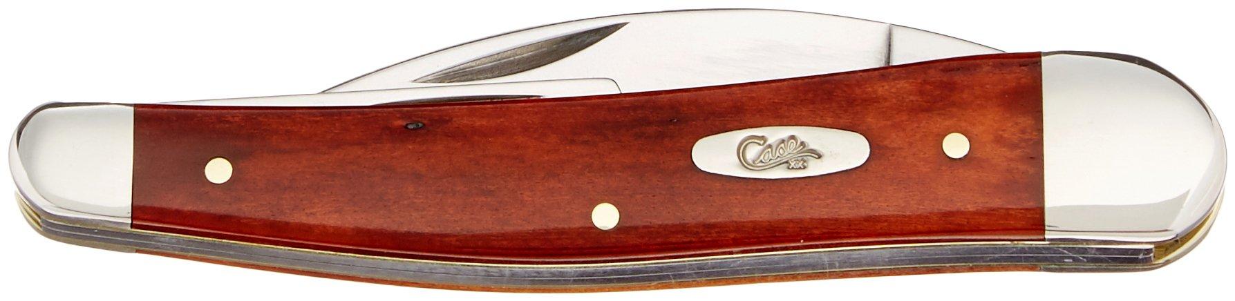 Case Whittler Pocket Knives