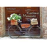 Kostbare Momente: Postkartenbuch