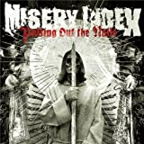 Pulling Out the Nails by Misery Index (2010-03-09)