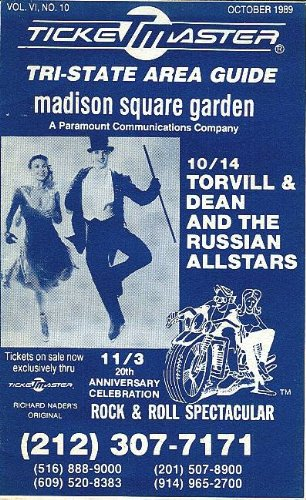 ticketmaster-tri-state-area-guide-vol-vi-no-10-october-1989-torvill-dean-and-the-russian-allstars-ma
