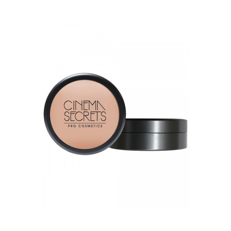CINEMA SECRETS Pro Cosmetics Ultimate Foundation, 509-62