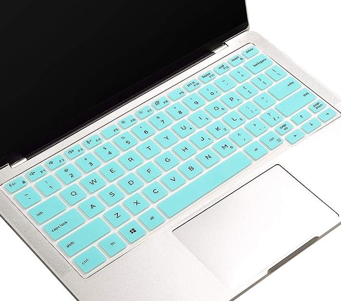 Top 9 Dell E6320 Keyboard Tpu