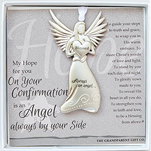 confirmation gifts for boy