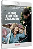 Pleins feux sur l'assassin [Blu-ray]
