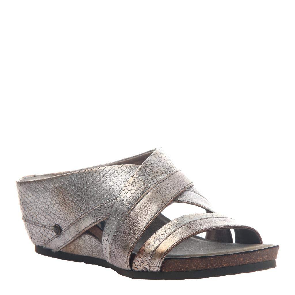 OTBT Womens Departure Sandals