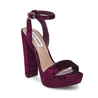later how to find new lower prices Steve Madden Womens Insomnia
