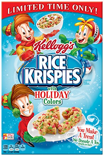 rice-krispies-kelloggs-holiday-colors-99-ounce
