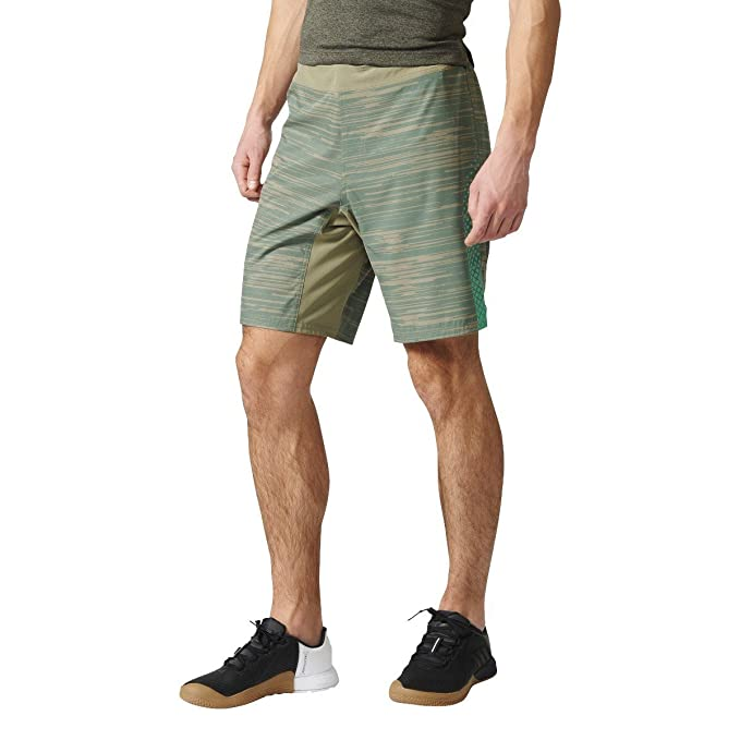 adidas Crazytr Elit Short Homme Vêtements .uy