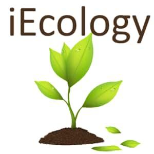 iEcology