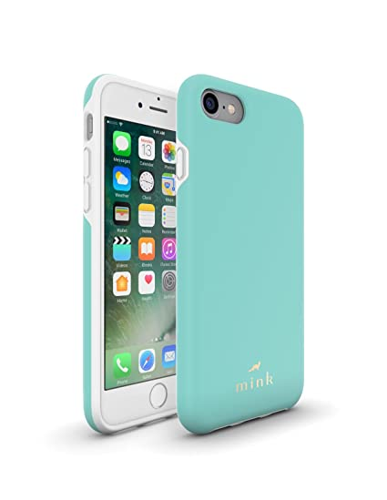 tiffany iphone 8 case