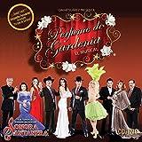 Perfume De Gardenia - El Musical CD+DVD