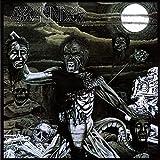 Rise Of The Serpent Men ( LP )