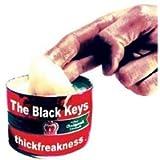 Thickfreakness [Vinyl LP]