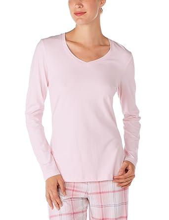 Cheap Big Sale Womens Pyjama Top CALIDA Clearance Find Great Q5NpDI