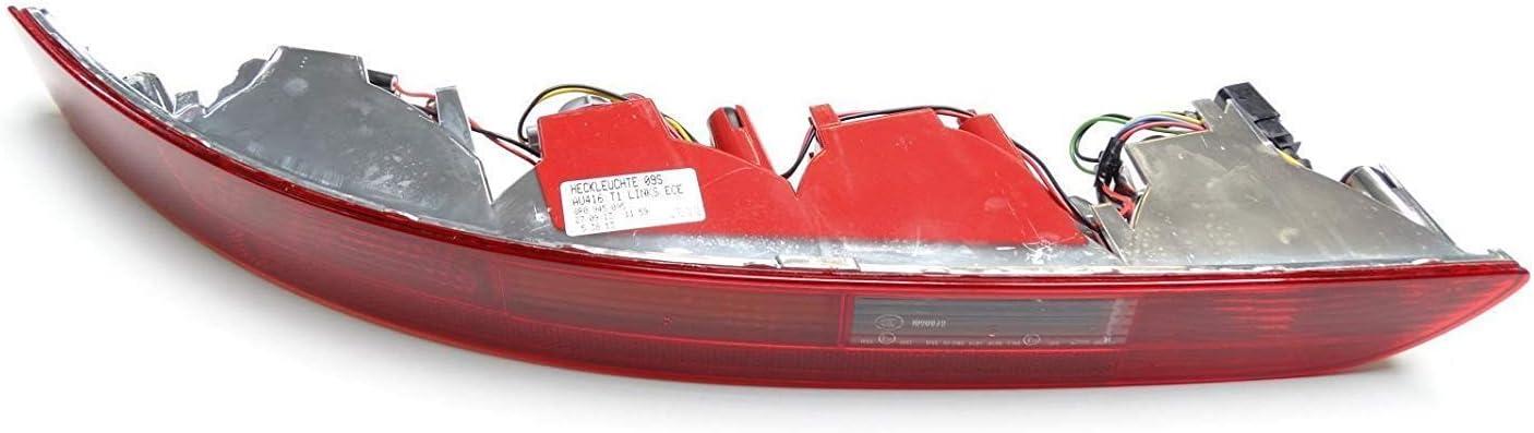 Original Audi Q5 Schlussleuchte links  Rückleuchte Schlusslicht  8R0945095
