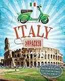 Italy (Unpacked)