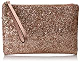 GUESS Ever After Mp Crossbody Clutch