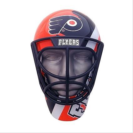 NHL Fan Mask