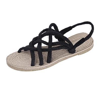 d0d34314eebd91 Summer Women Sandals