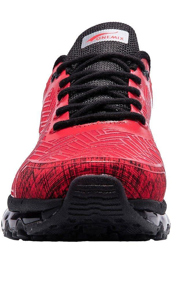 m. / mme onemix coussin d'air dessus respirable 3d dessus d'air les chaussures des sentiers, louis vg9757 délicate juste prix a48ee3