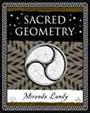 Sacred Geometry (Wooden Books Gift Book)
