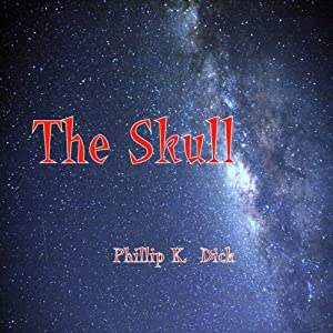 The Skull Audiobook