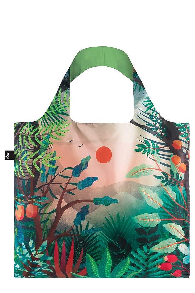 LOQI Store GmbH HH.AR ARBARO Bag LOQI GmbH Innenarchitektur / Design Non Books Non Books / Taschen Bags